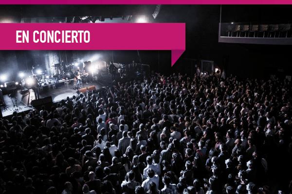 Pr ximos conciertos teatro de las esquinas de zaragoza for Sala clamores proximos eventos