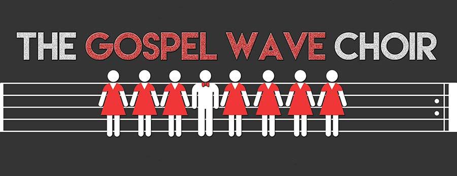 The Gospel Wave Choir