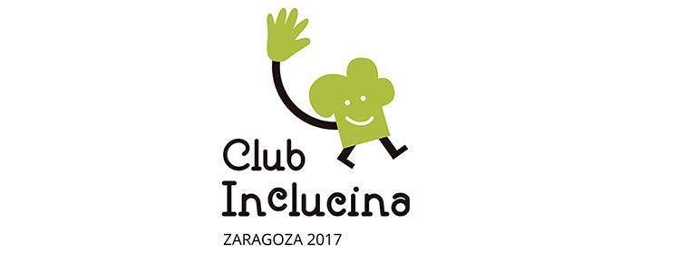 "2ª Gala Benéfica ""Club Inclucina Zaragoza 2017"""