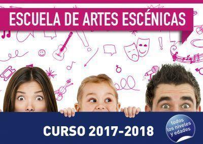 Curso 2017-2018