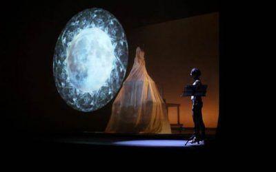 """Moderna Baturra presenta: """"Segixetina, el Poder del Miedo"""""""
