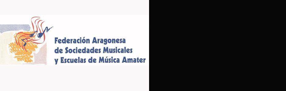 Banda Sinfónica FAEMA