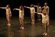 Curso-de-Danza-Contemporanea-para-Adultos
