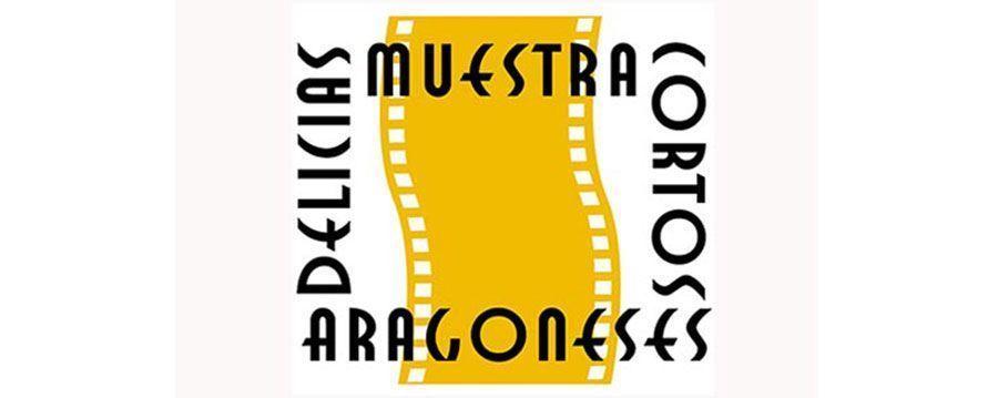 13ª Muestra de Cortometrajes Aragoneses